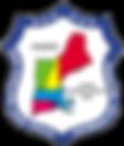 nespin_logo.png
