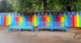 Pencil wall East Berkshire_edited.jpg