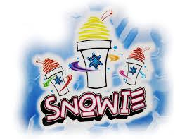 Snowie Seminar
