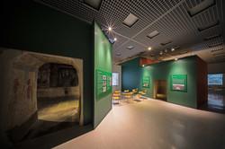 Clone-cultural-property_Exhibition-10