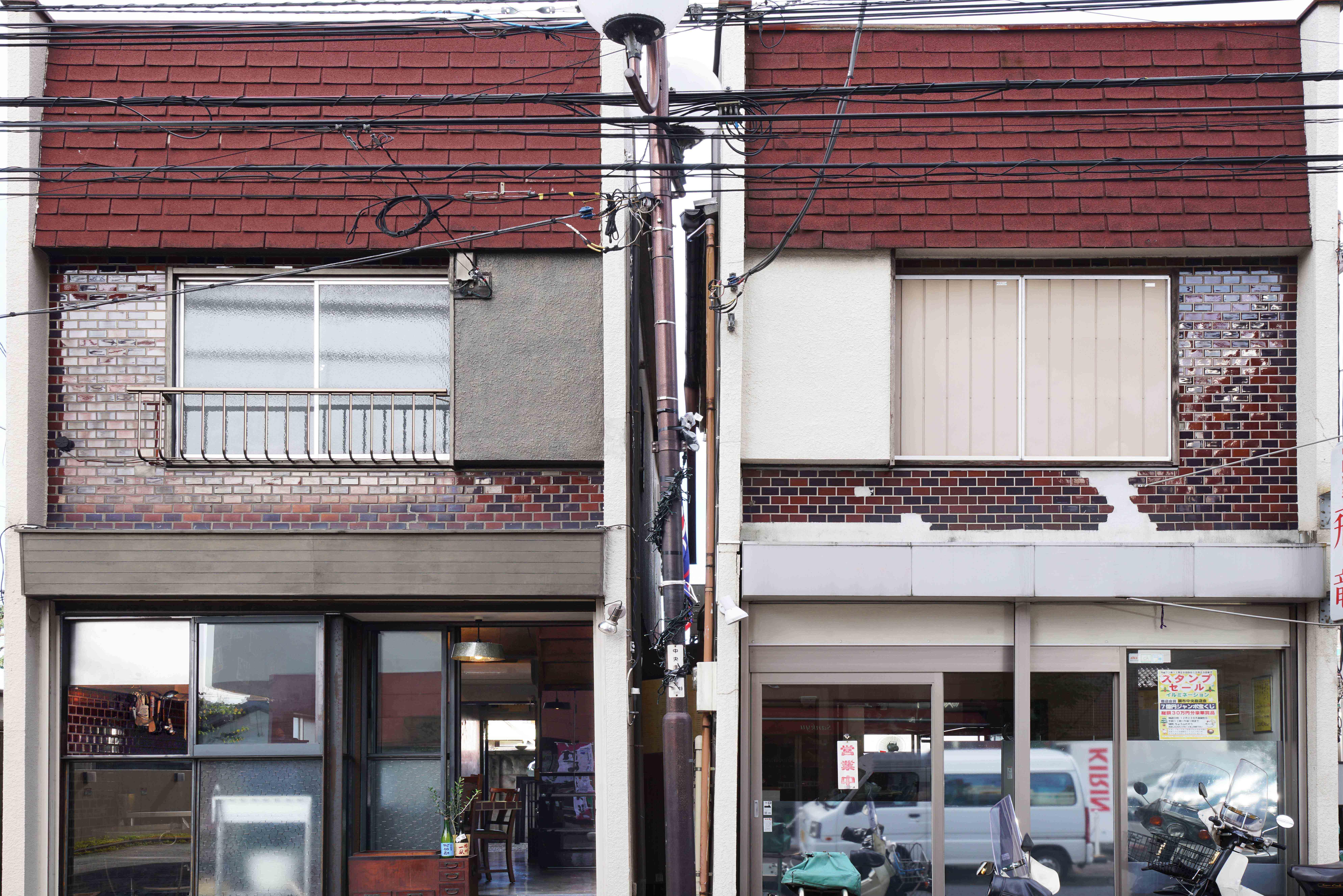 1_2_facade