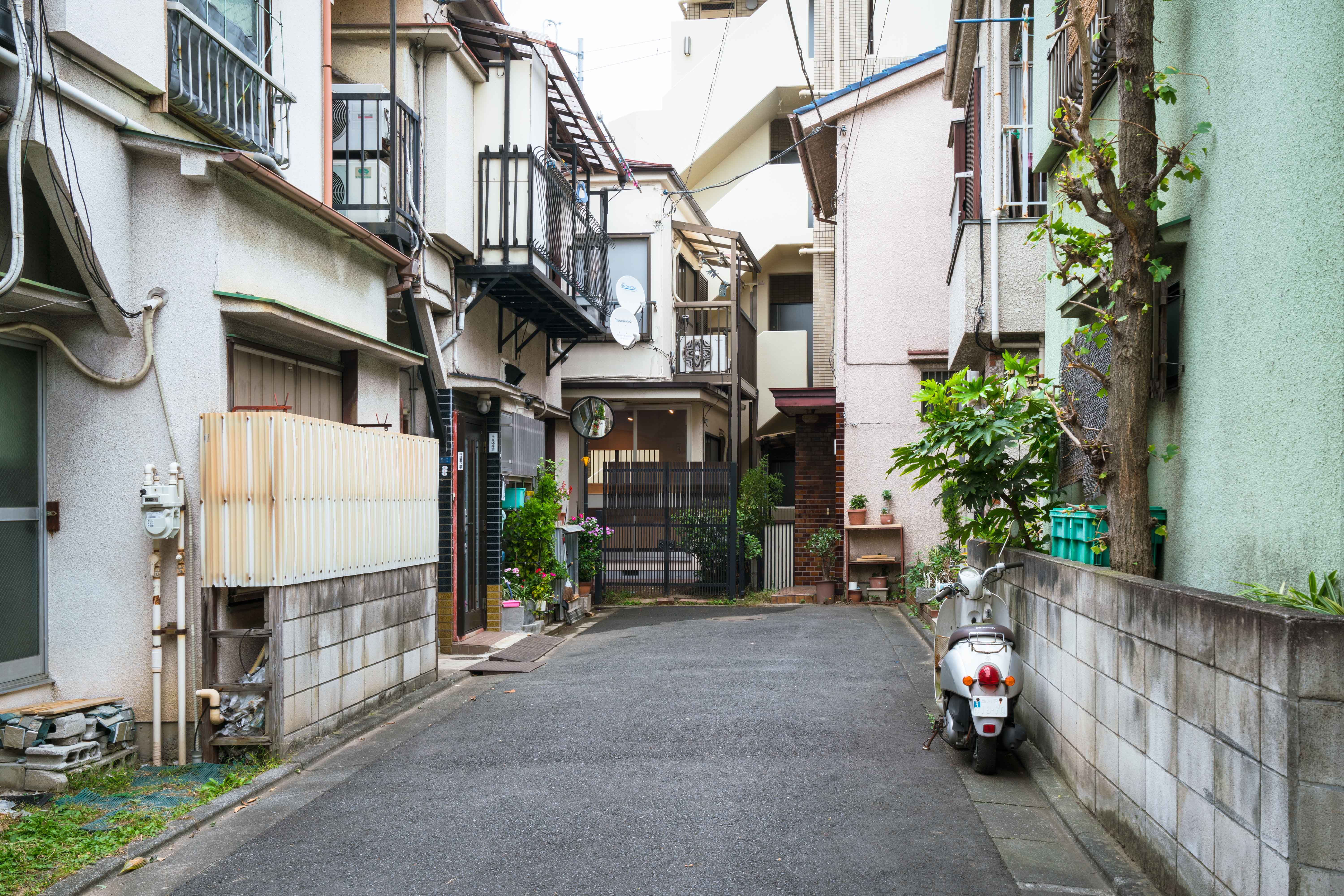 kamata-guest-house-1LOW
