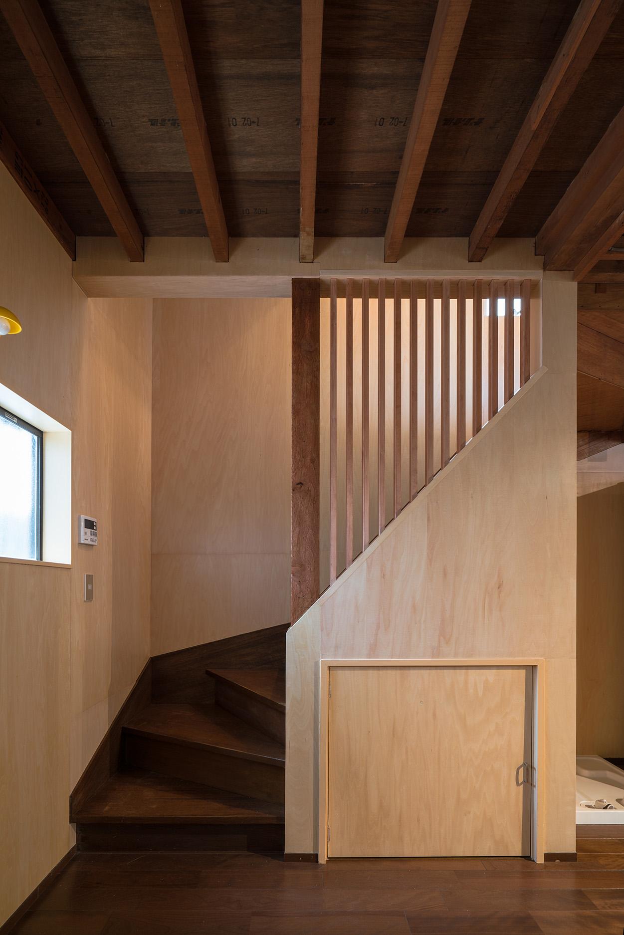 kamata-guest-house-5