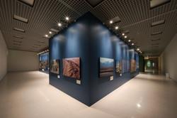 Clone-cultural-property_Exhibition-13