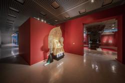 Clone-cultural-property_Exhibition-8