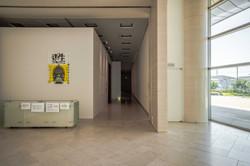 Clone-cultural-property_Exhibition-4
