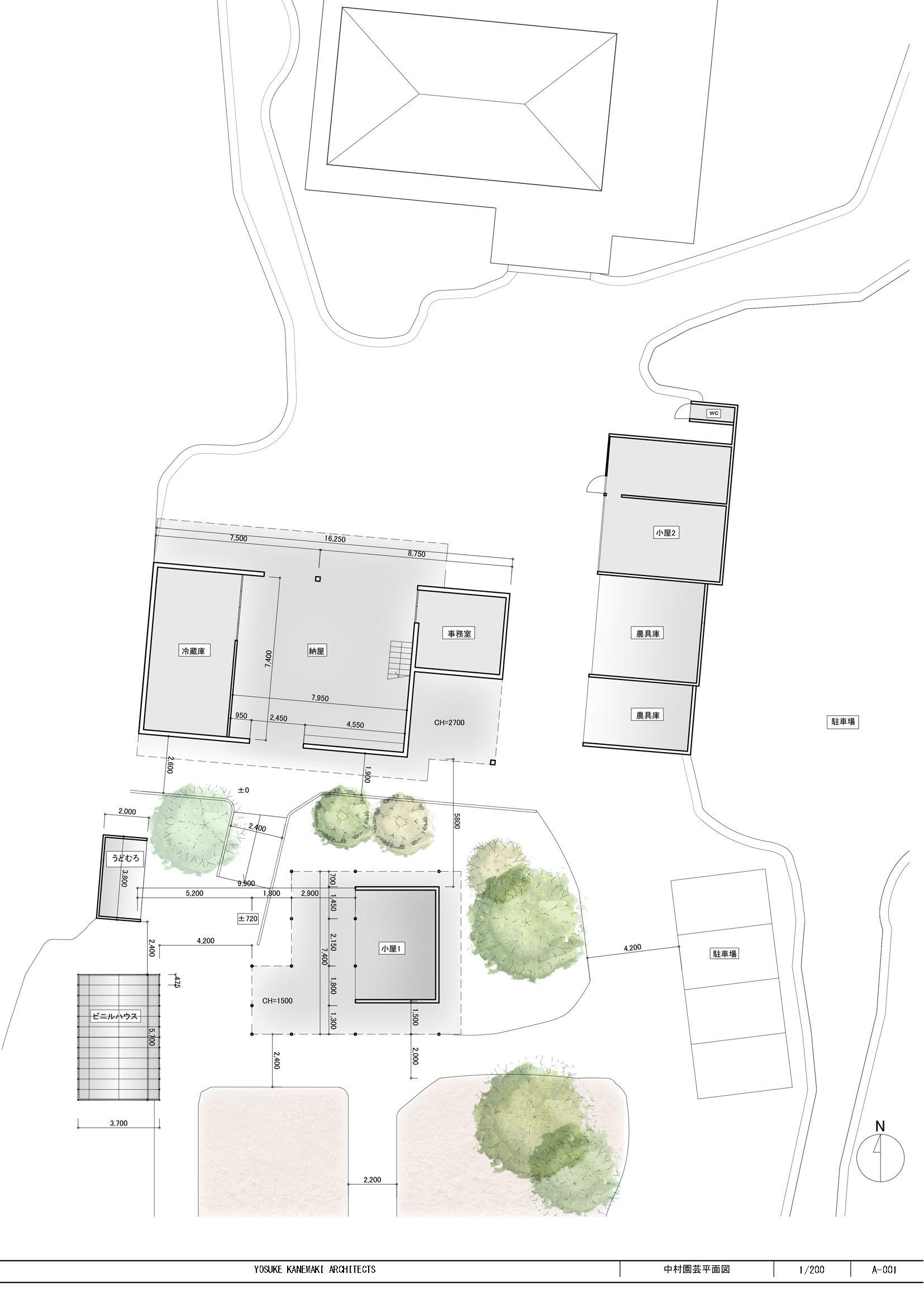 160529_中村園芸平面図