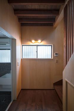 kamata-guest-house-4