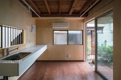 kamata-guest-house-3