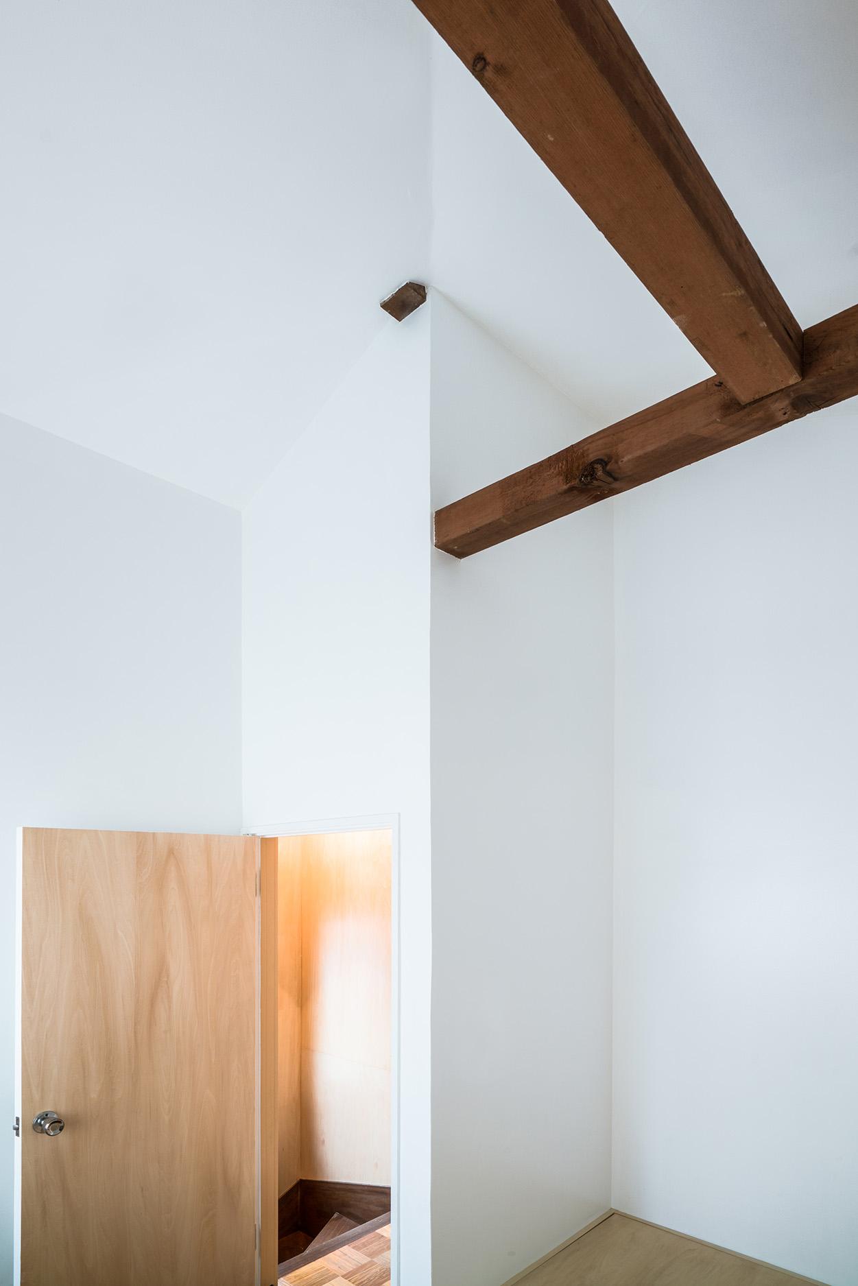 kamata-guest-house-11