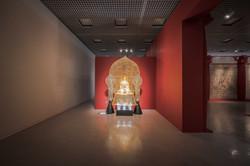 Clone-cultural-property_Exhibition-9