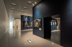 Clone-cultural-property_Exhibition-16