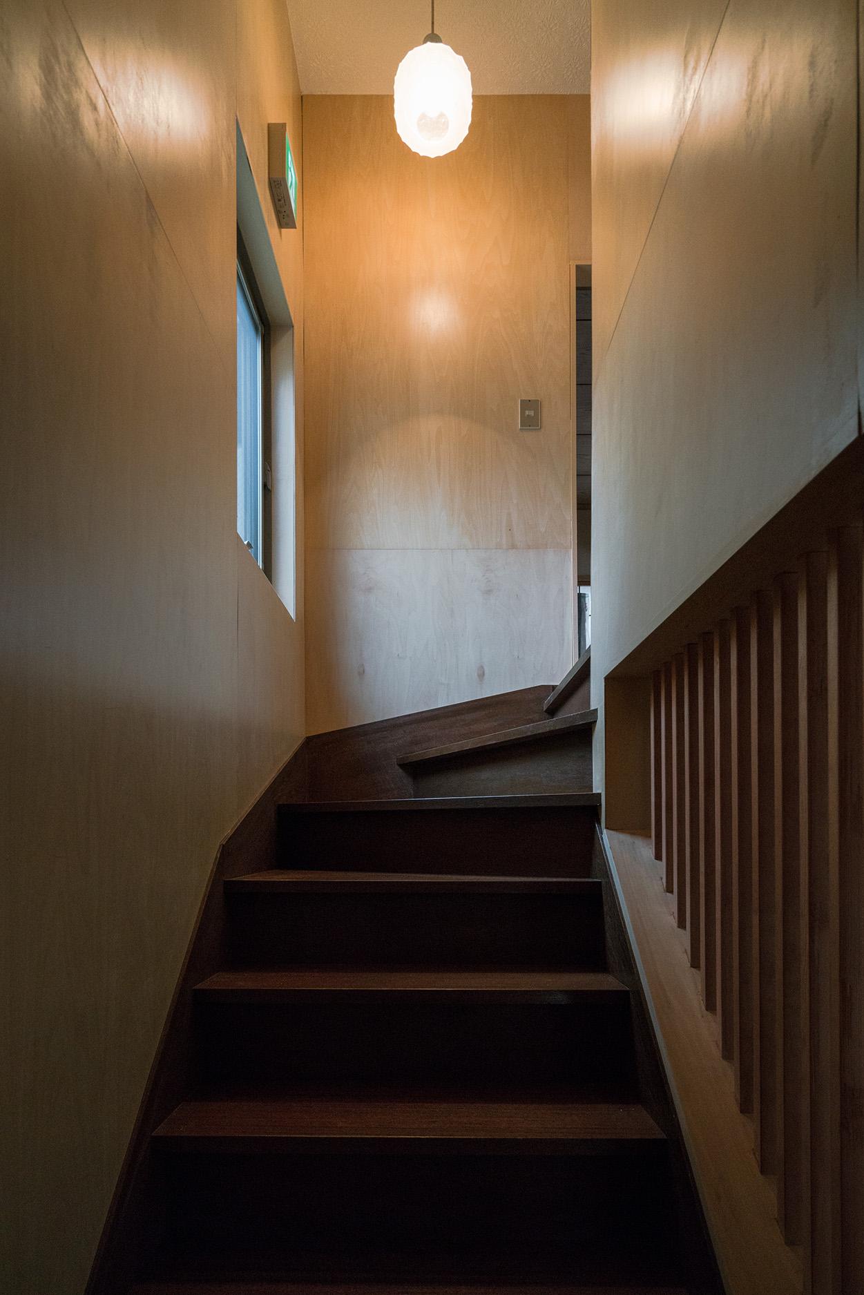 kamata-guest-house-6
