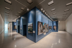 Clone-cultural-property_Exhibition-14