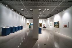 Clone-cultural-property_Exhibition-19