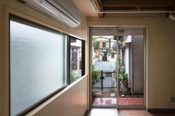 kamata-guest-house-2