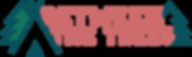 BTT-logo-wide-colour.png