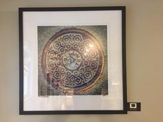 custom framed fine art prints