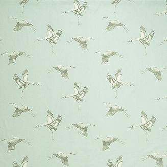 cranes_duckegg.jpg