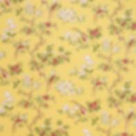orientalis_saffron.jpg