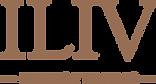 ILIV-LOGO.png