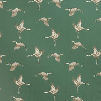 cranes_jade.jpg