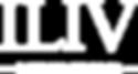 ILIV-LOGOW.png