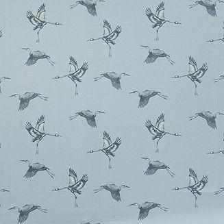 cranes_delft_.jpg