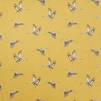 cranes_gilt_.jpg