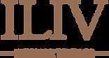 ILIV-LOGO-01.png
