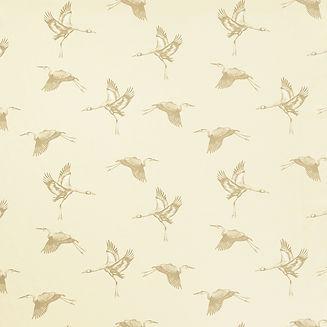 cranes_pearl_.jpg