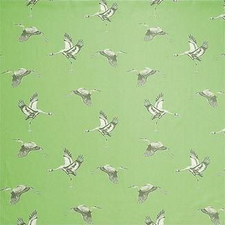 cranes_willow.jpg