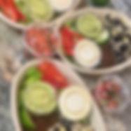 Food Cleanse 3.jpg
