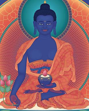 Medicine_Buddha.jpg