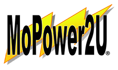 MoPower2U%20YelOrgGry%20Reg%2014-8_edite