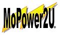 MoPower2U YelOrgGry Reg 14-8.png