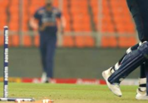 Player ratings England vs India T20 series #INDvENG