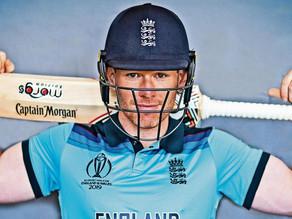 Inside Edge picks #ENGvSA #T20I 2020