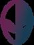 Logo 18- transp.png