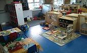 Nursery 1 2020.jpg