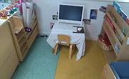Nursery 11 2020.jpg