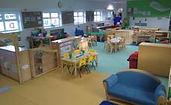 Nursery 13 2020.jpg