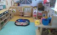 Nursery 6 2020.jpg