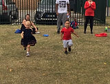 isabel and maxwell race.jpg