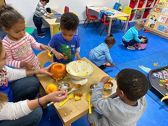 toddlers pumpkin.jpg