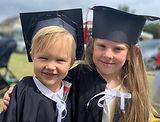 harrison graduation.jpg