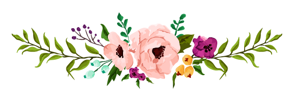 Image result for floral