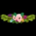 Blumenschmuck 5