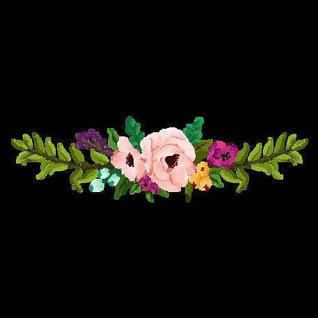 Flower Arrangement 5