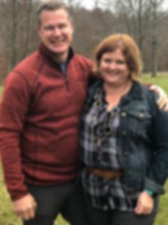 Neal and Julie 2018_edited.jpg